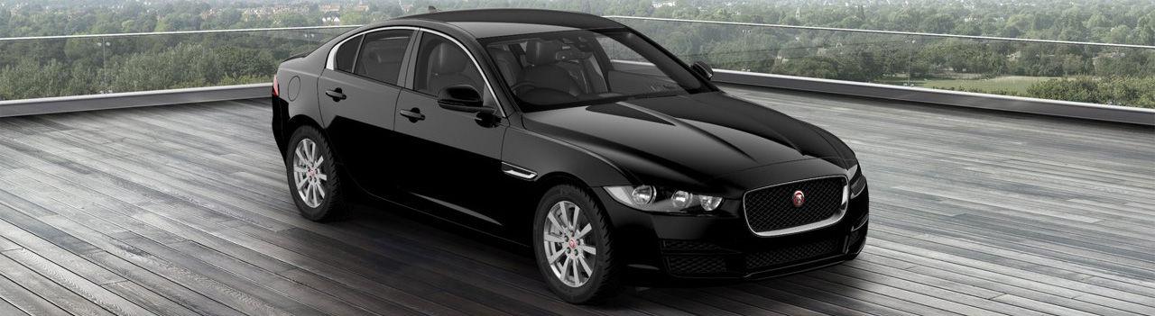Ebony Black Jaguar Xe Picture Thread Jaguar Xe Forum