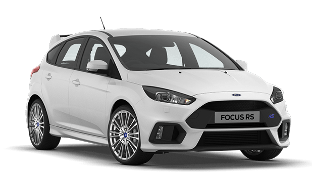 2016 ford focus rs white 200 interior and exterior images. Black Bedroom Furniture Sets. Home Design Ideas