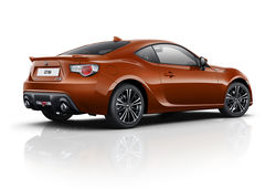Toyota GT86 shake-up: now more accessible than ever!