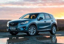 Mazda cx 5 main e1409152111684