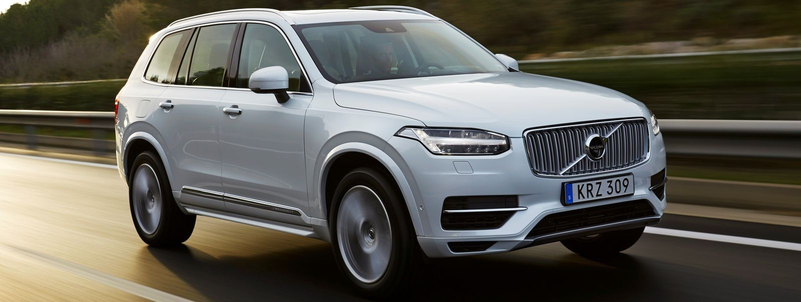 Best 7 seater SUVs to buy in 2016 | carwow