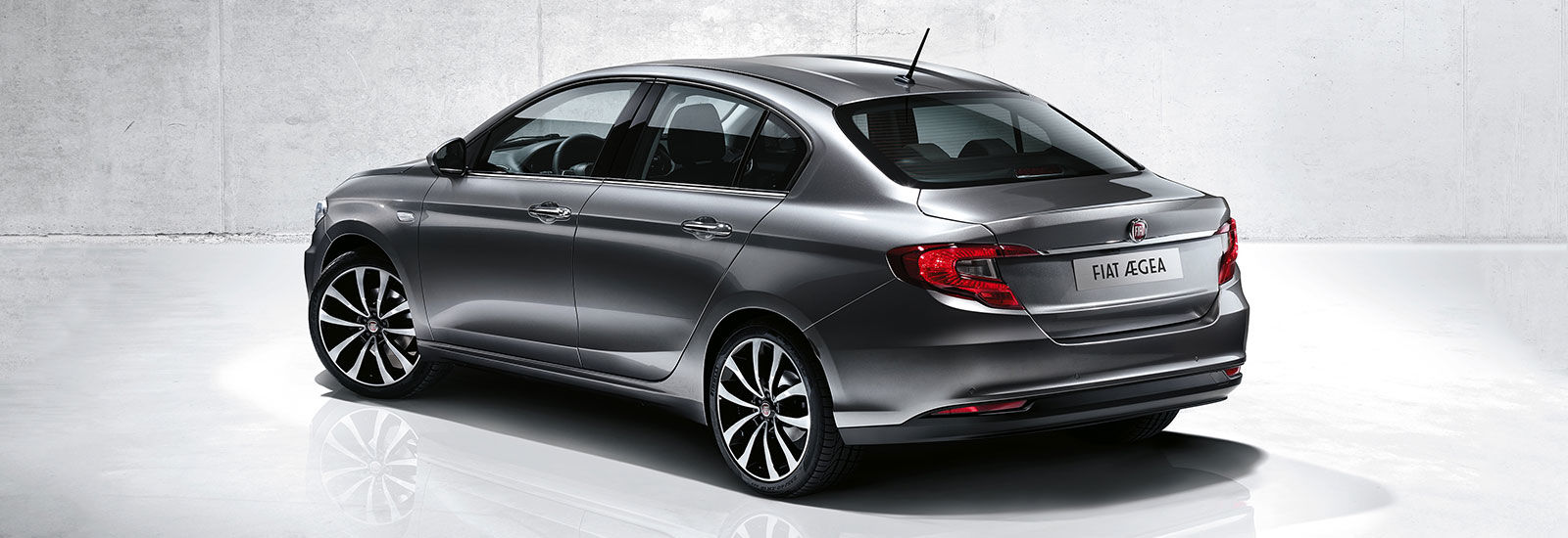 2016 fiat tipo price specs and release date carwow. Black Bedroom Furniture Sets. Home Design Ideas