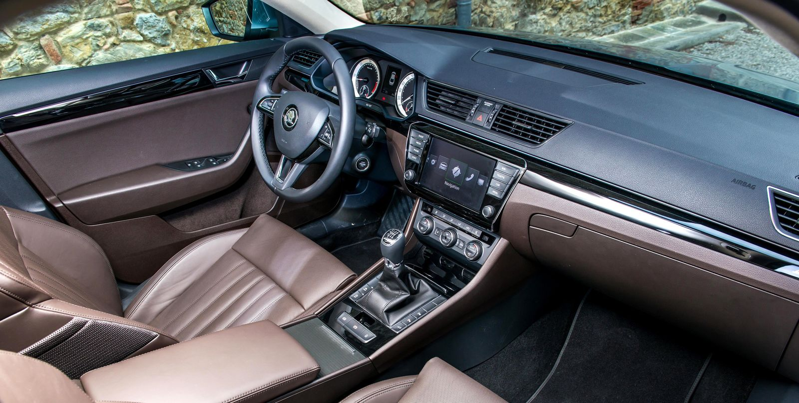 how to clean a car interior lexus es 350 251px image 4 alcantara reiniging auto finesse. Black Bedroom Furniture Sets. Home Design Ideas