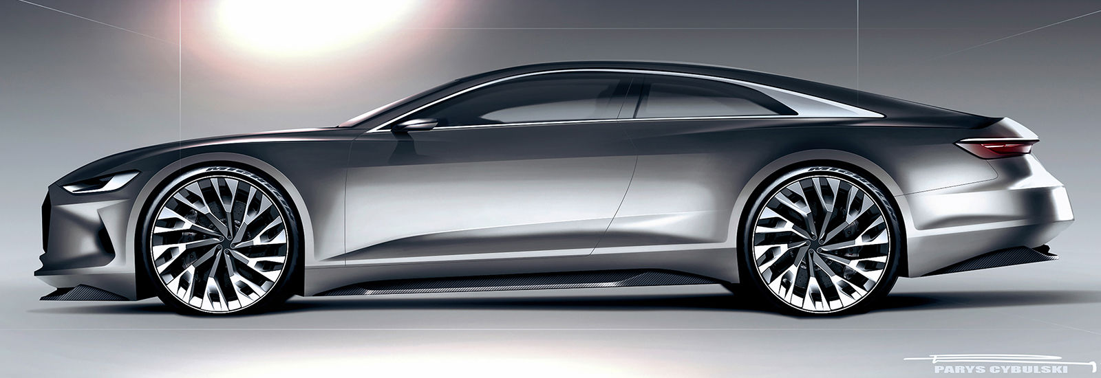 New Audi A9 Price Specs And Release Date Carwow