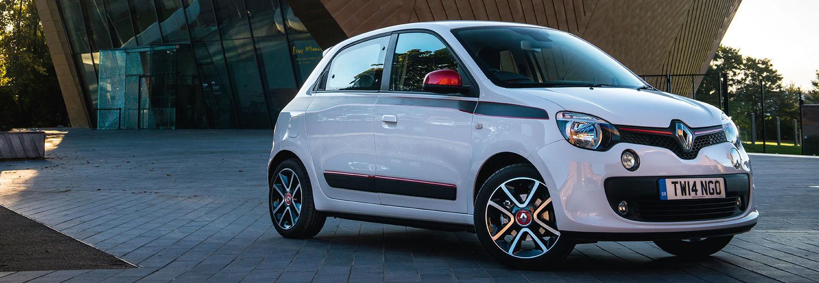Kendall Car Hire