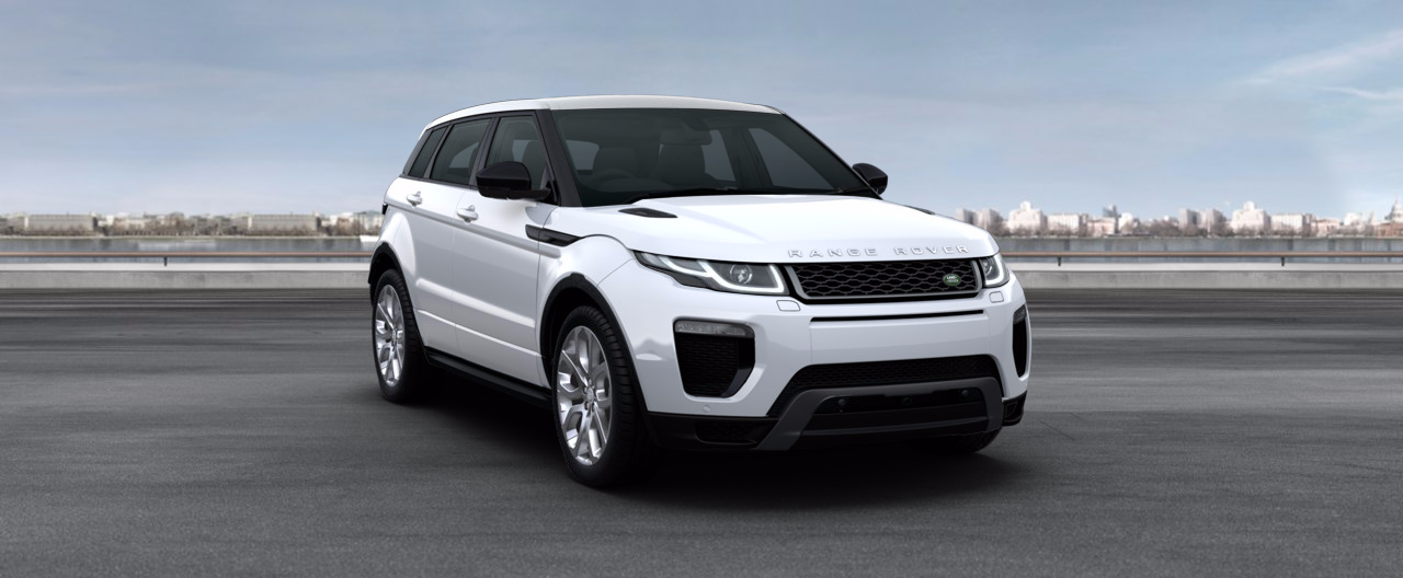 range rover evoque white images. Black Bedroom Furniture Sets. Home Design Ideas