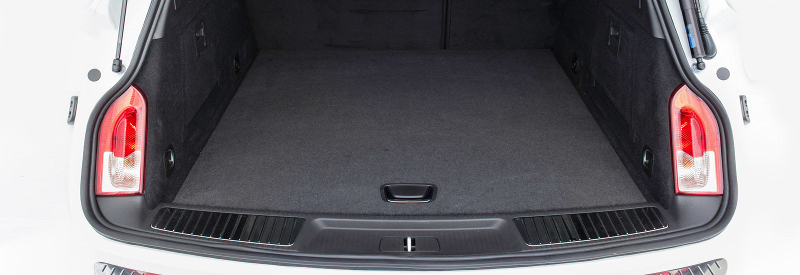 Vauxhall Insignia  Sports Tourer sizes  dimensions  carwow
