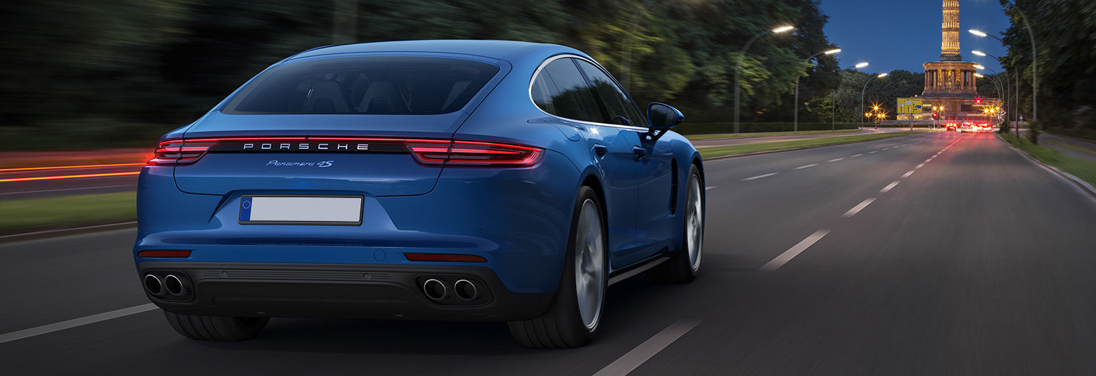 new car release 2016 ukNew Porsche Panamera price specs and release date  carwow