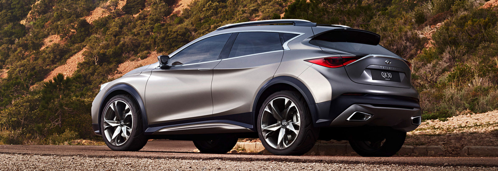 new car release dates ukNew car launches 2016 uk in High quality and best for desktop