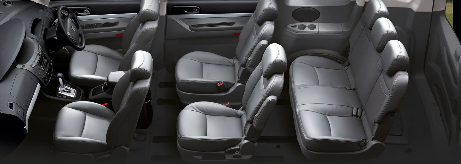 boot bargains cars with the most space for the least cash carwow. Black Bedroom Furniture Sets. Home Design Ideas