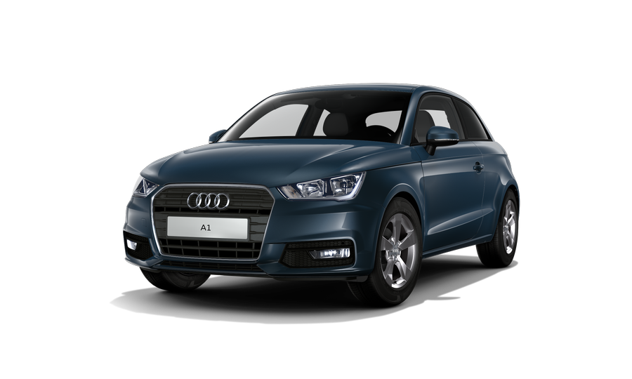audi a1 a1 sportback colours guide prices carwow. Black Bedroom Furniture Sets. Home Design Ideas