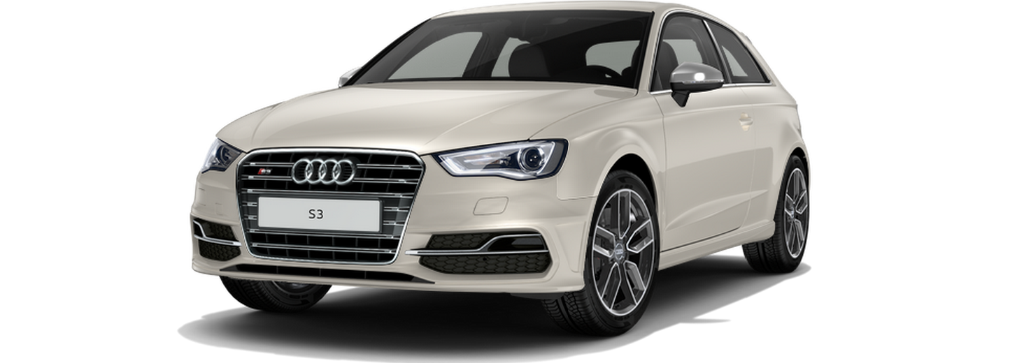 audi s3 colour guide and prices carwow rh carwow co uk audi s3 2015 user guide audi s3 guide