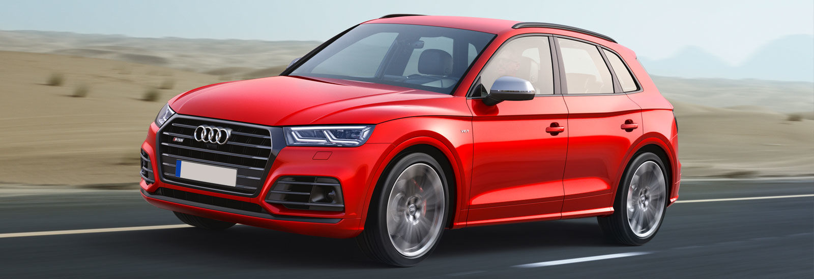2017 audi sq5 price specs and release date carwow. Black Bedroom Furniture Sets. Home Design Ideas