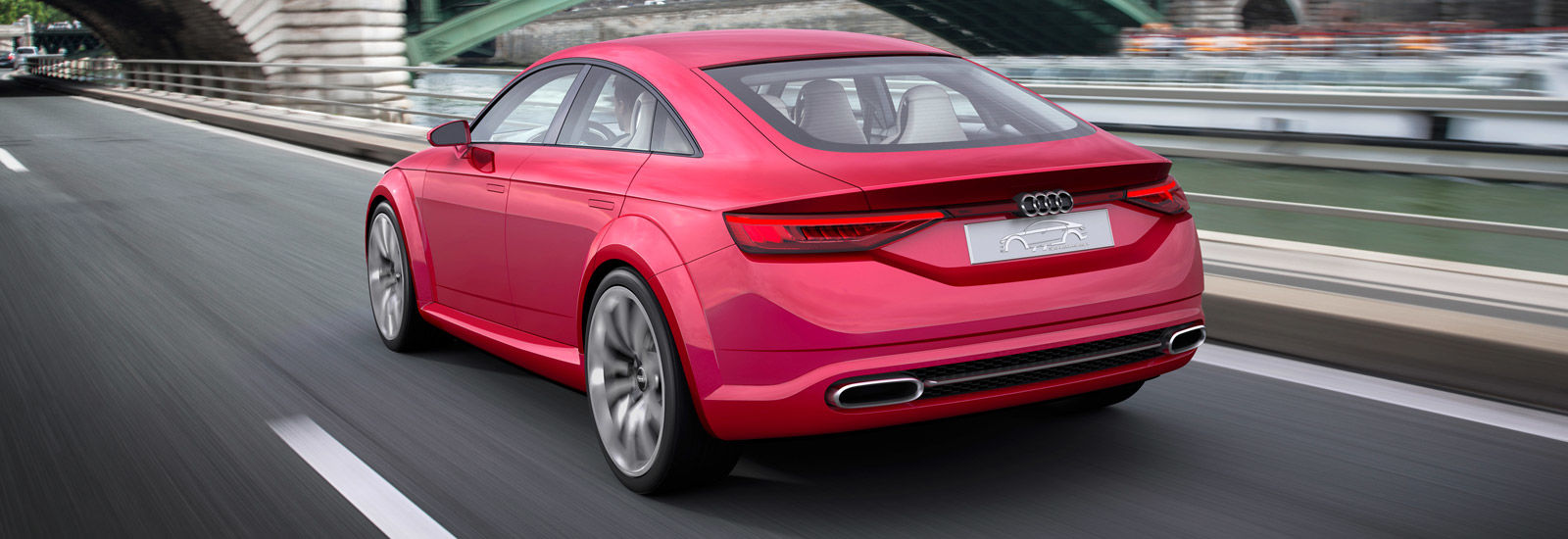 2019 Audi A3 Coupe price, specs and release date | carwow