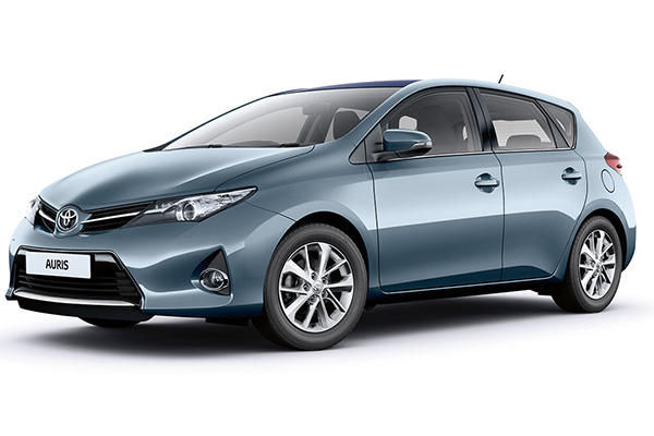 Auris-New Blue.jpg