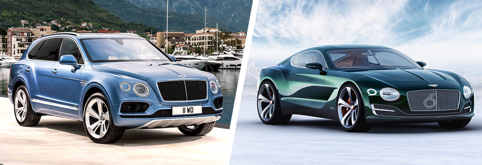 top of speed luxurious interior gt continental cargurus bentley exterior a price car coupe watch
