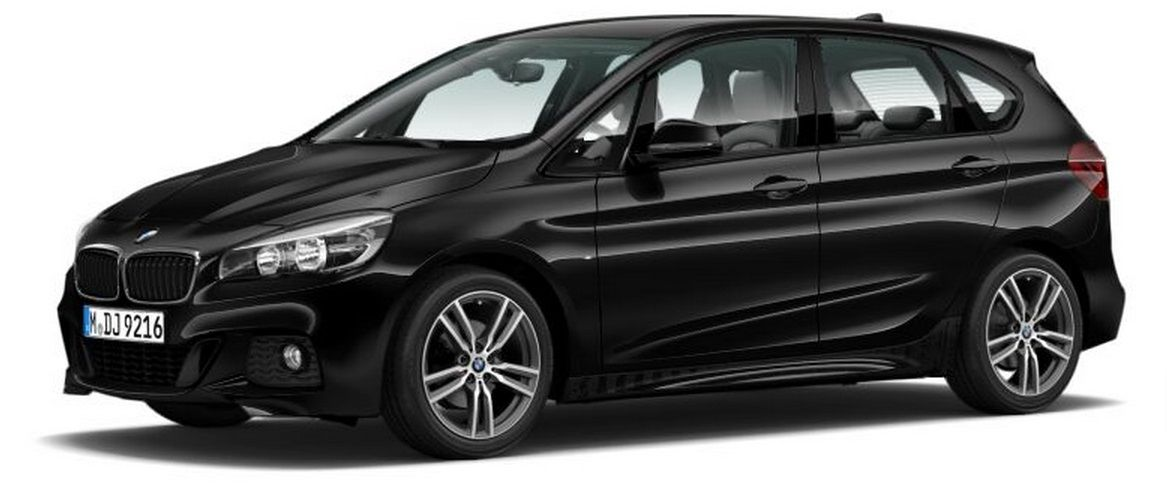 bmw 2 series active tourer colours guide prices carwow. Black Bedroom Furniture Sets. Home Design Ideas