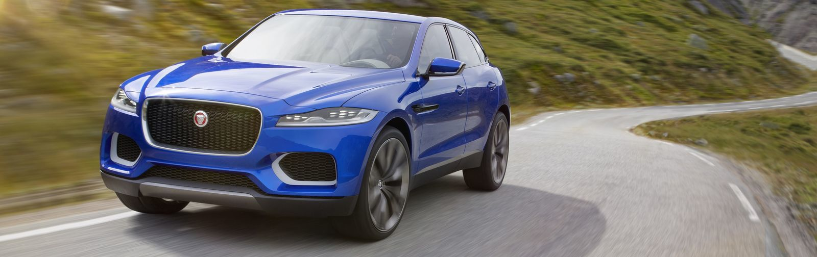 jaguar f pace sizes and dimensions guide carwow. Black Bedroom Furniture Sets. Home Design Ideas