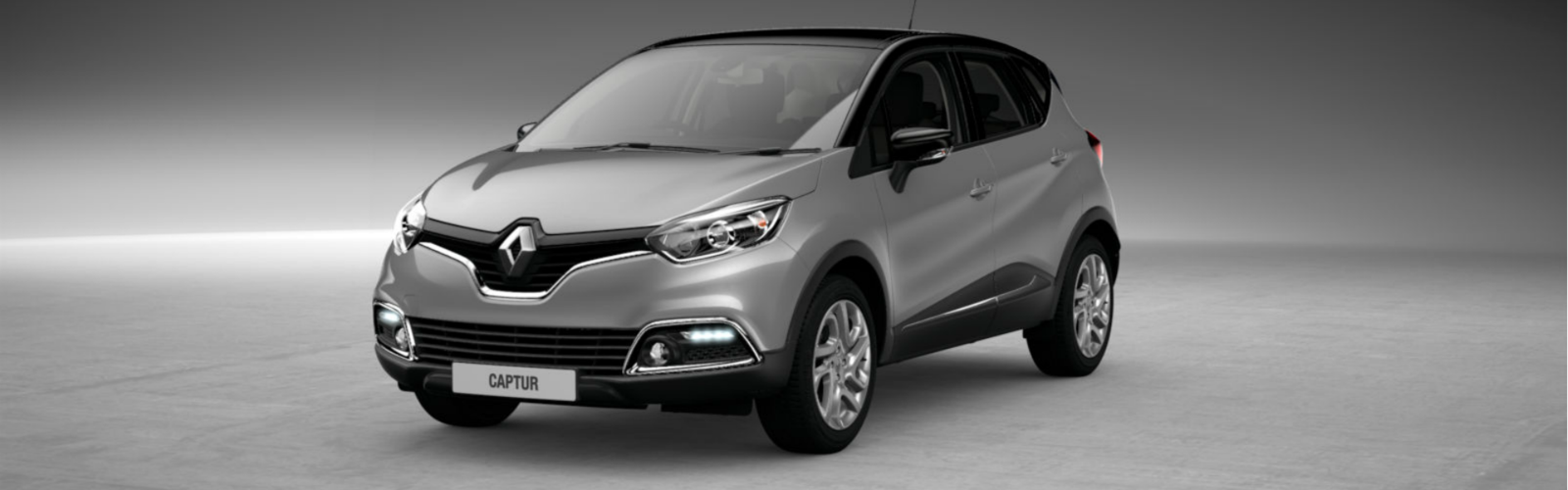 renault captur colours guide and paint prices carwow