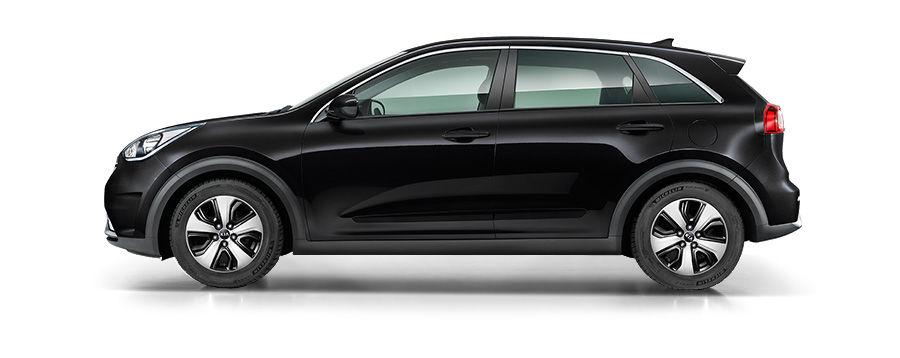 2017 Kia Sportage Suv Review Ratings Edmunds