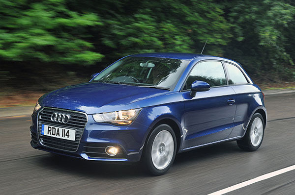 Audi A1 Brand New Price Cars Inspiration Gallery