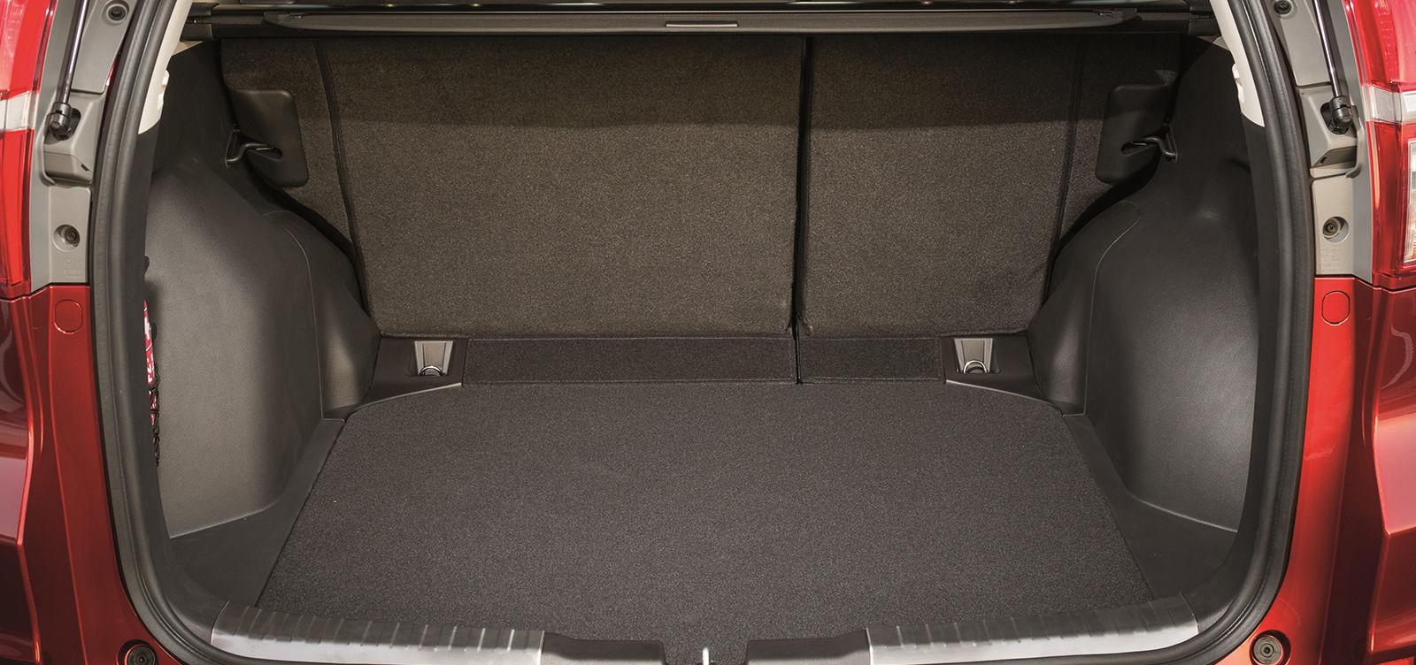honda crv boot dimensions car insurance info. Black Bedroom Furniture Sets. Home Design Ideas