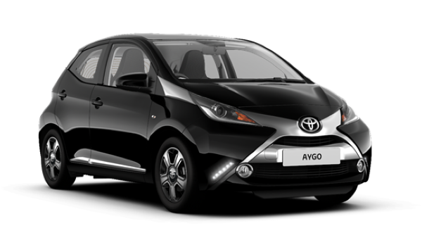toyota aygo colour guide carwow. Black Bedroom Furniture Sets. Home Design Ideas