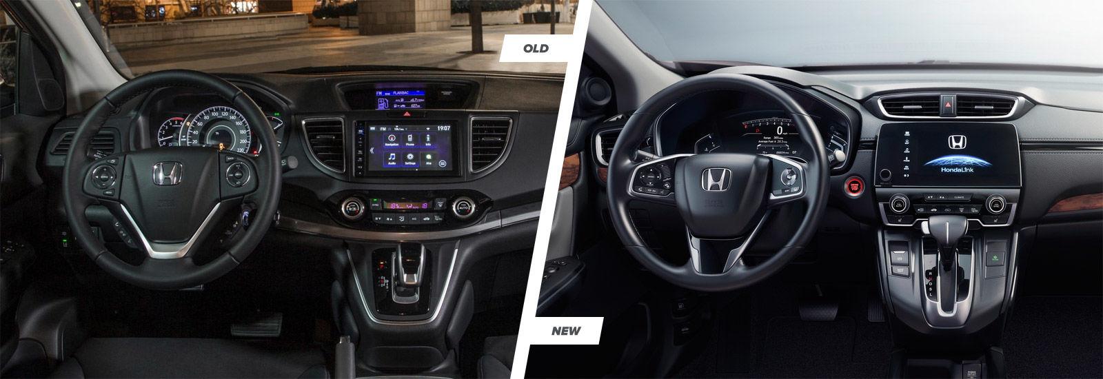 reviews crv cars honda com cr first drive v news review articles