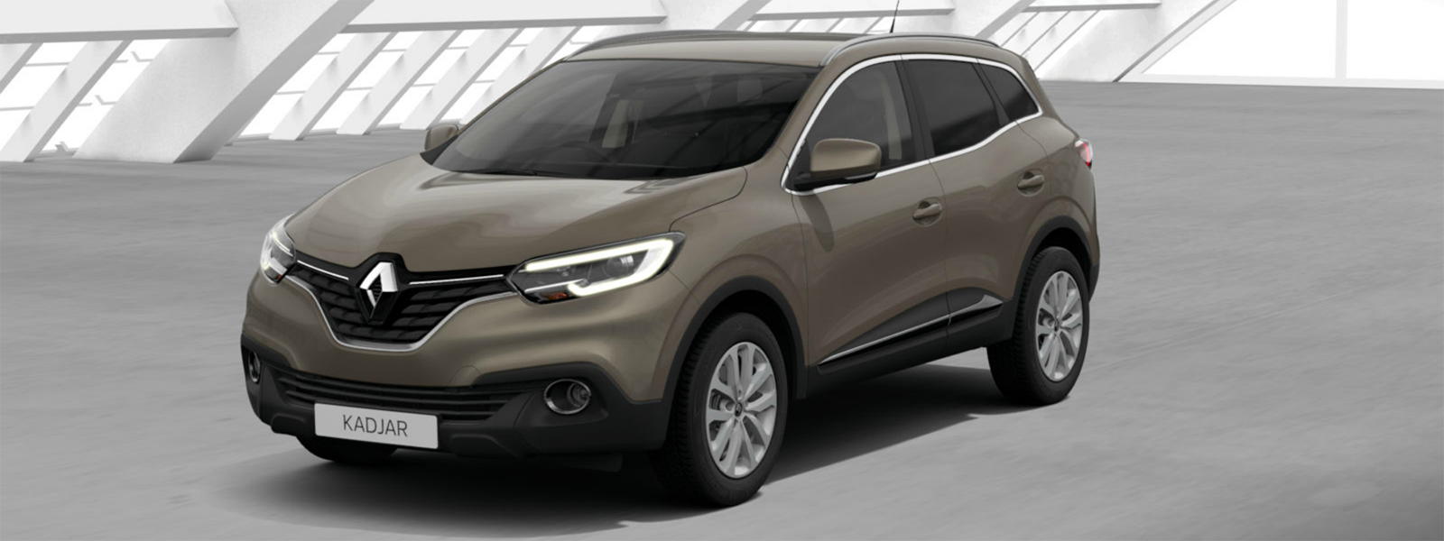 renault kadjar colours guide and prices carwow. Black Bedroom Furniture Sets. Home Design Ideas