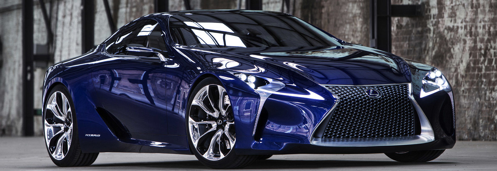 2018 lexus lc f price specs and release date carwow. Black Bedroom Furniture Sets. Home Design Ideas