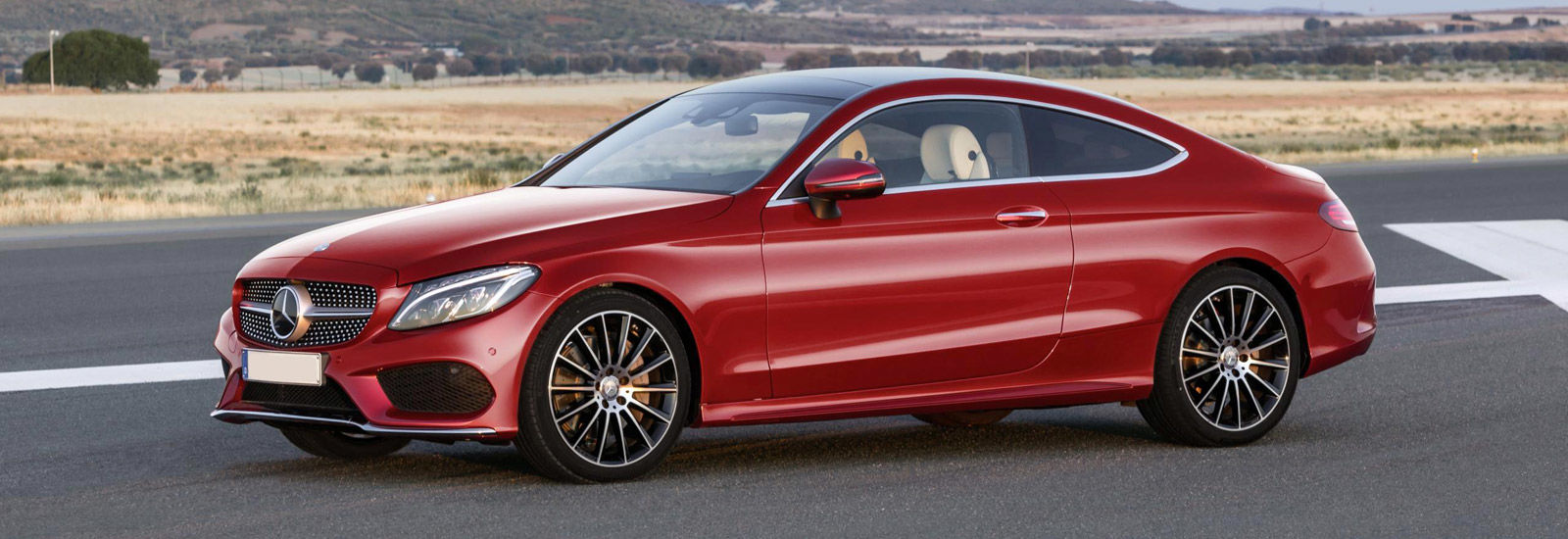 The most fuel efficient sports cars on sale carwow for Most fuel efficient mercedes benz