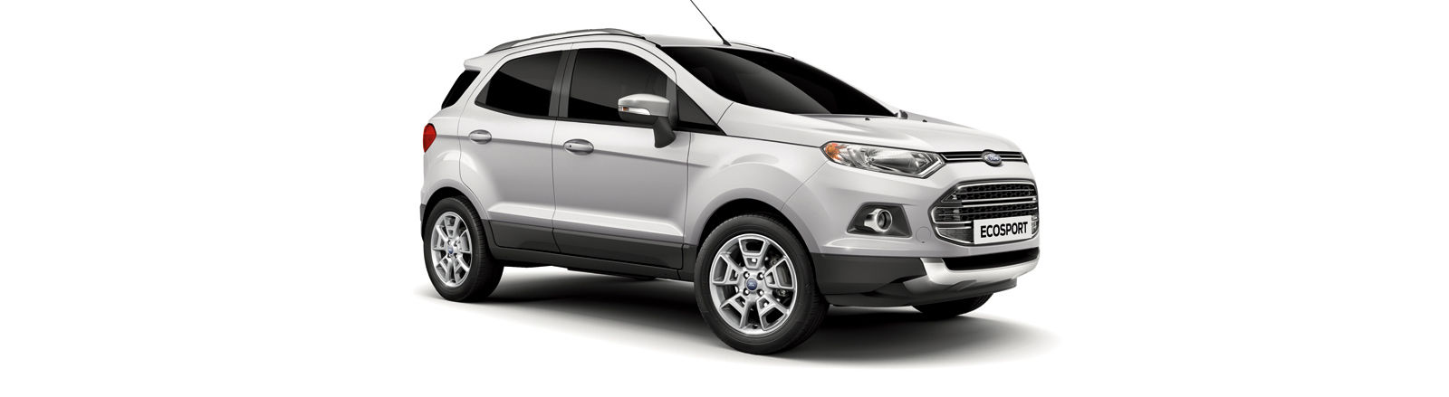 ... that offers a happy compromise between white and black when it comes to showing up dirt. Equally with silver being among our most popular car colours ...  sc 1 st  Carwow & Ford EcoSport colours guide and prices   carwow markmcfarlin.com