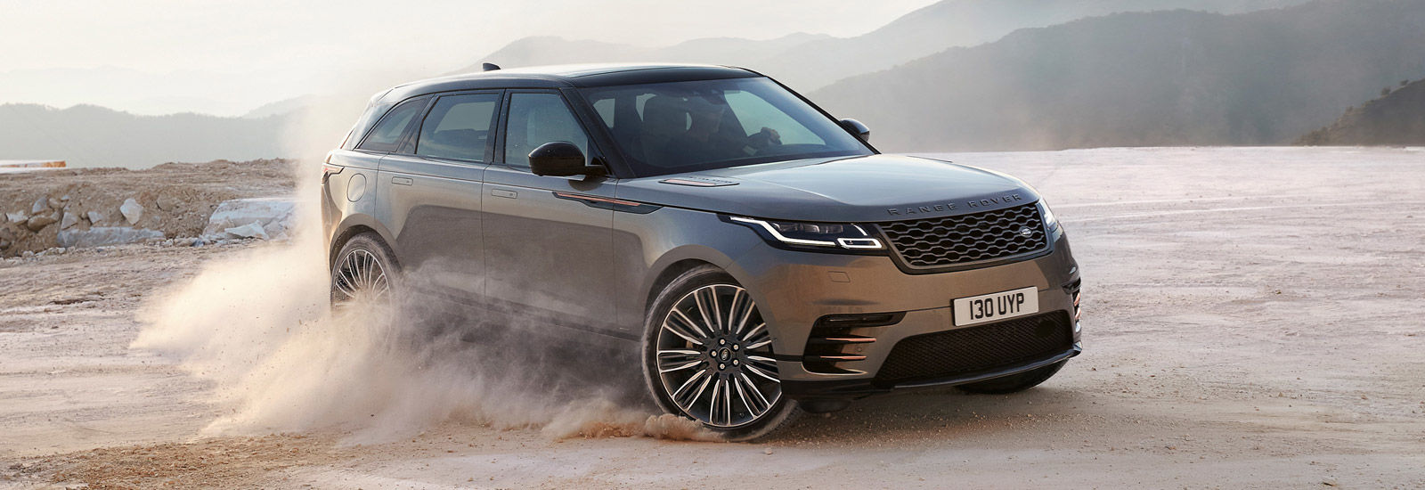 range rover velar coupe price specs release date carwow. Black Bedroom Furniture Sets. Home Design Ideas