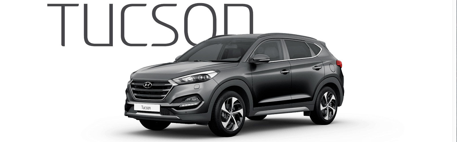 2018 hyundai paint codes. simple 2018 thunder grey u2013 585 for 2018 hyundai paint codes