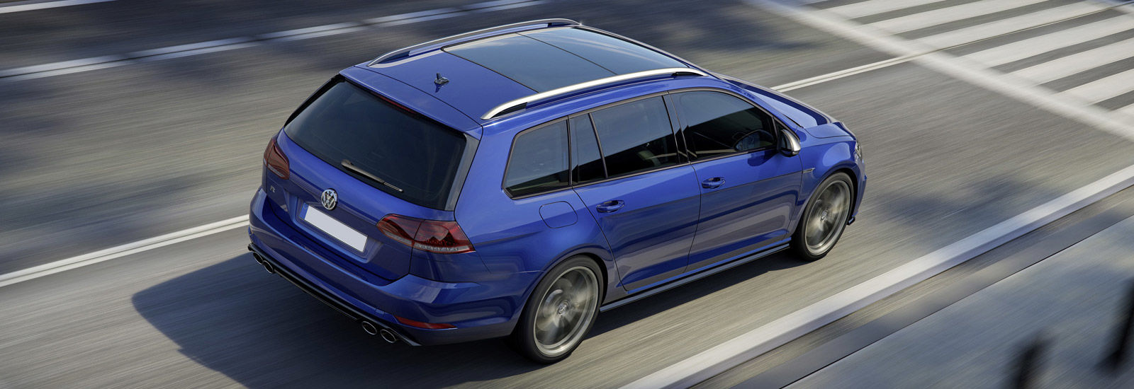 2017 vw golf r and r estate price specs and release date. Black Bedroom Furniture Sets. Home Design Ideas