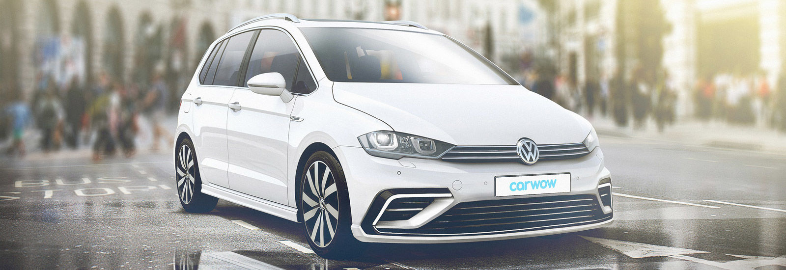 2018 Gti Release >> Vw Golf Mk8 | www.pixshark.com - Images Galleries With A Bite!