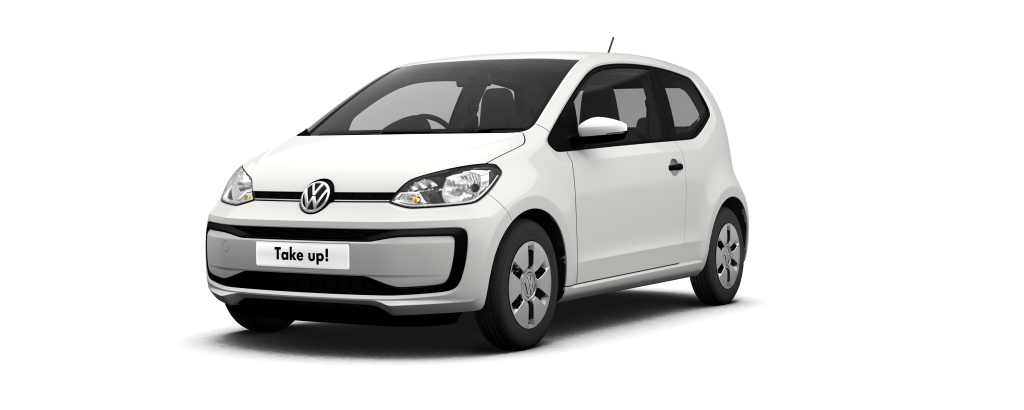 volkswagen up colours guide and prices carwow. Black Bedroom Furniture Sets. Home Design Ideas
