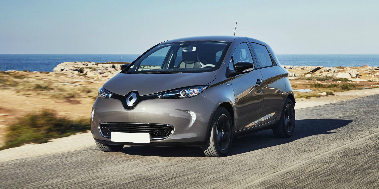 the 10 cheapest hybrid cars telegraph autos post