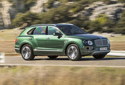 495bentley bentayga verdant 8