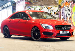 Cla feature 2