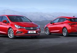 New vauxhall astra 2015 main pic e1440090835988