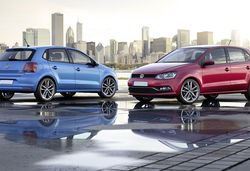 Volkswagen Polo options – which to buy