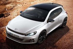 Vw scirocco black edition 7252 0 e1448903857925