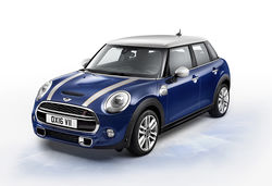 Altp90211169 highres mini cooper s 5 door