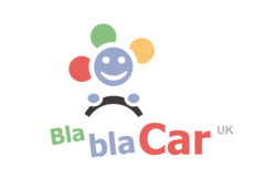 Blablacar mainimage