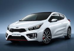 Content kia proceed gt front