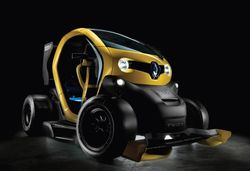 Content renault twizy f1 main