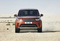 Land rover discovery dynamic off road 17 e1476783443408 0