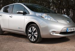 Nissan leaf hero 0 e1429793925513
