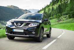 Nissanxtraillead